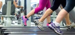 correr para perder peso